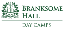 Branksome Camps
